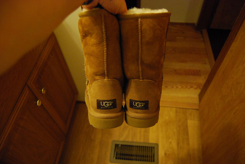 boots, fashion, ihav, shoes, ugg