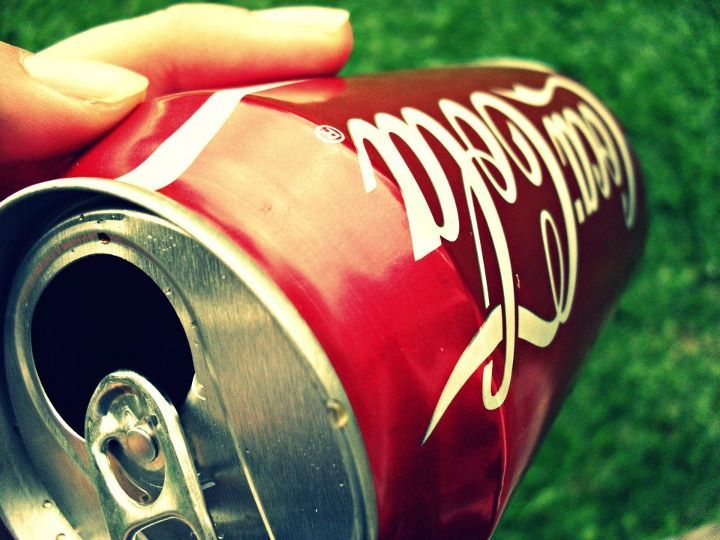bottle, coca cola, coke, photography