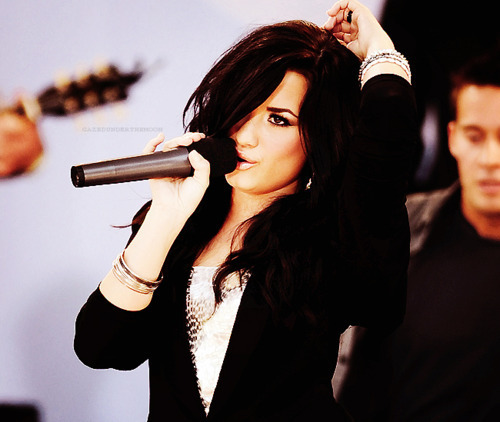 boy, cute, demi lovato, fashion, girl