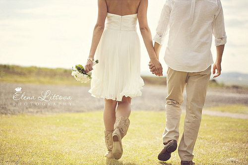 boyfriend, country love, couple, couples, cute