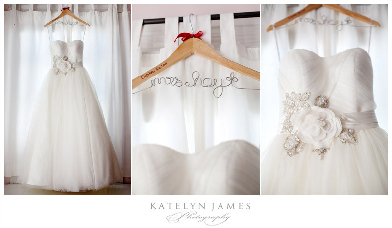 bride, couple, dress, gown, katelyn james
