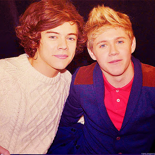british, british boy, bromance, harreh, harry