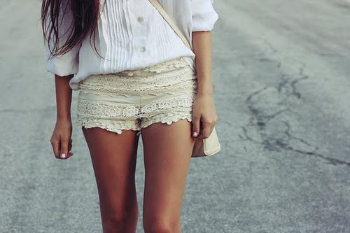 brunnette, fashion, girl, hair, outfit