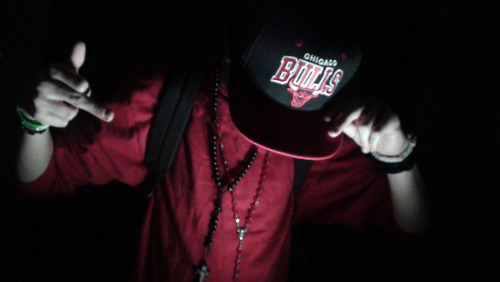 bulls, chicago bulls, cross, dope, fresh