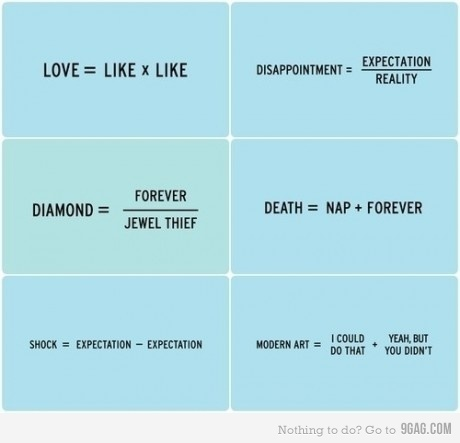 carpe diem, cool, death, diamond, expectations