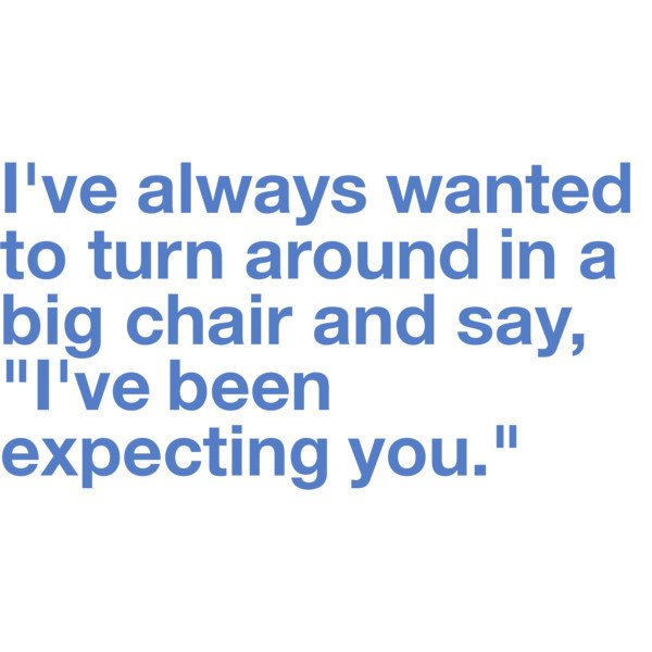 chair, funny, girly, life, lol, polyvore, quotes, real, text, true, words