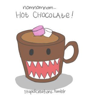 chocolate-omnom-dokmon-hot-chocolate-tex