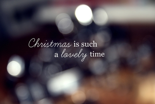 Lonely Christmas Quotes Tumblr  Ideas Christmas Decorating