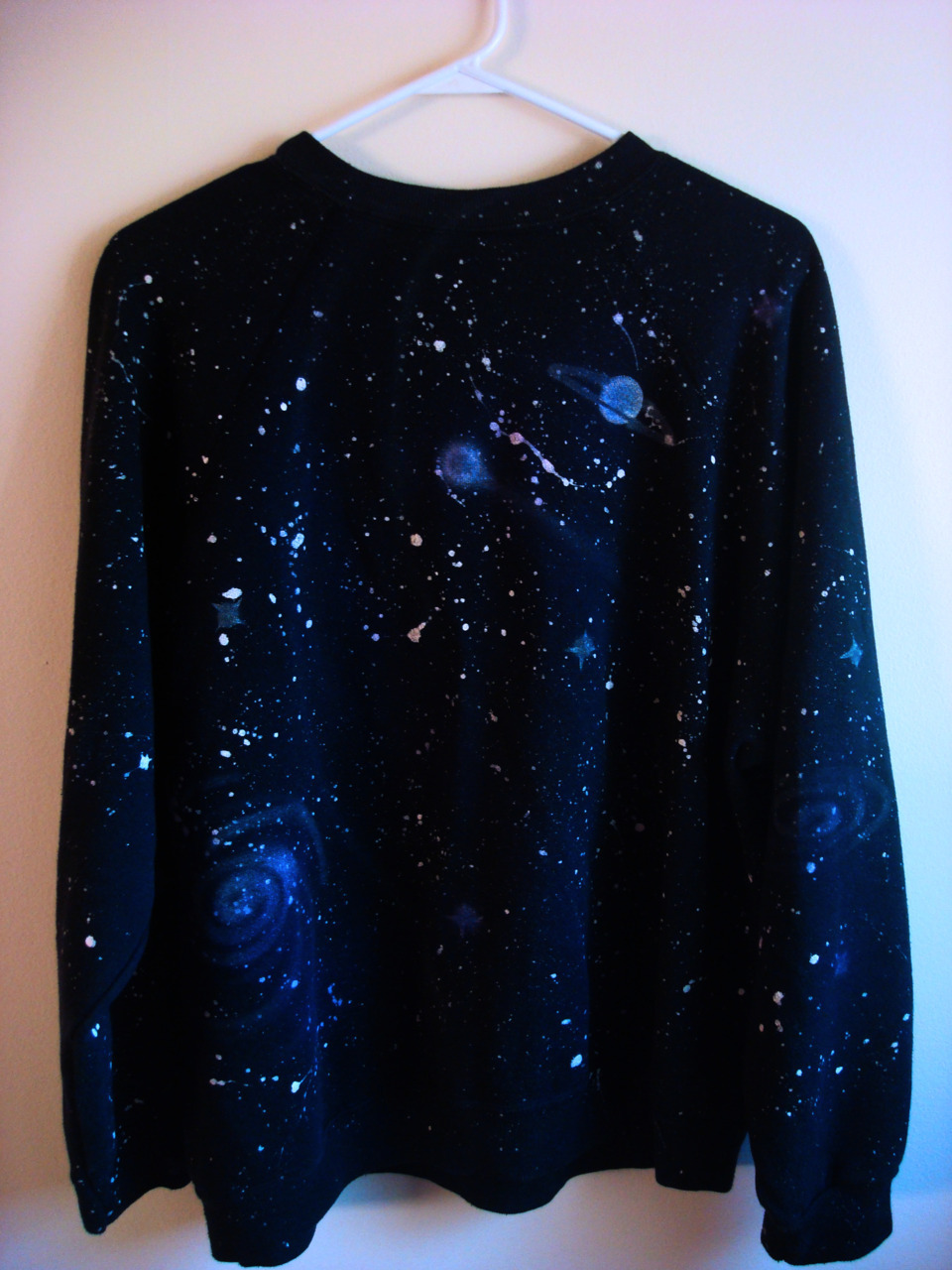 spacecraft clothing - photo #13