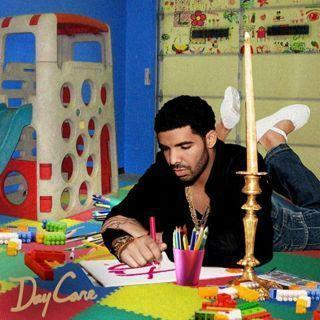 colorful, day care, different, dope, drake