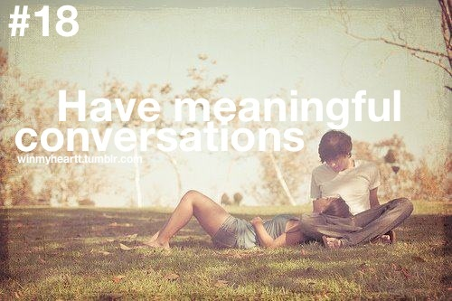 conversation, heart, i love you, love, perfectness