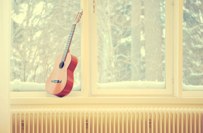 cool, foto, guitar, guitarra, home