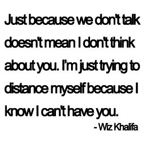 cool, like it, true, wiz khalifa