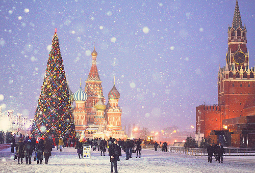 cracker, fairytale, kremlin, legend, moscow