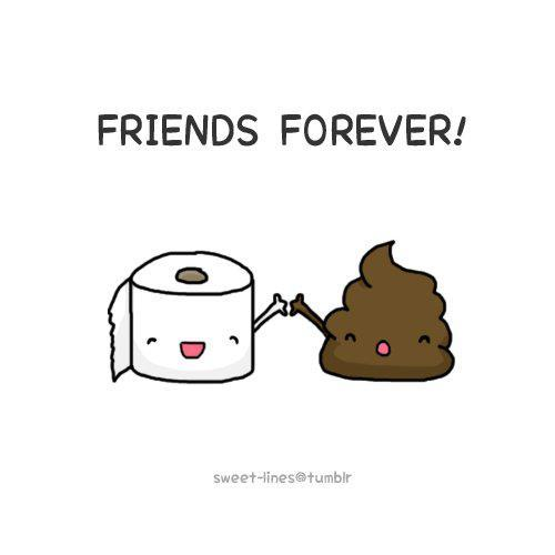 crap, cute, friends forever, haha, lol