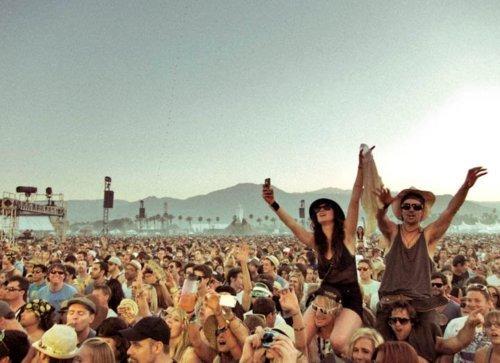crowd, drink, feelings, festival, freedom, gig, gigs, hippies, humans, mountains, music, people, style, summer, sunglasses, vintage