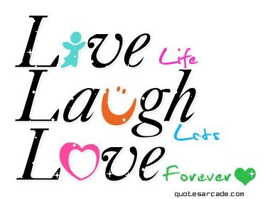 cute, forever, happiness, happy, laugh, life, live, lots, love, true
