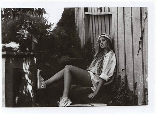 cute, girl, hipster, outfit, photography, pretty, style