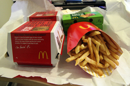 delicious, food, french frie, french fries, lunch