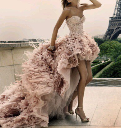 dress, fashion, paris, photography