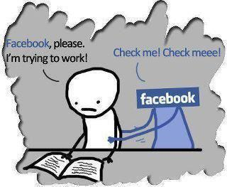 facebook, funny, lol, text, twitter
