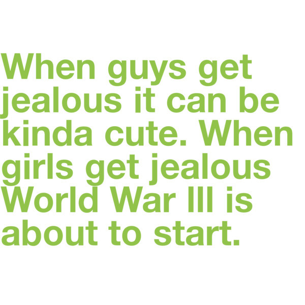 #fact, bro, cute, funny, girls 