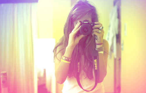 fashion, girl, photography, swantilly