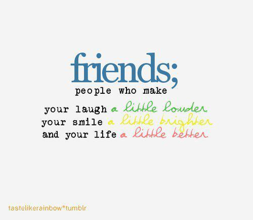 Best Quotes On Smile For Friends: Style Means Smile Quotes. QuotesGram