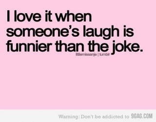fun, funny, humour, joke, laugh