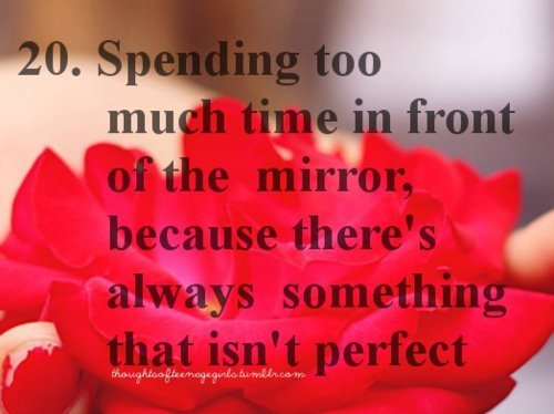 Self reflection quotes and sayings for Mirror quotes tumblr