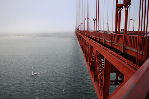 golden gate bridge, photography, san francisco