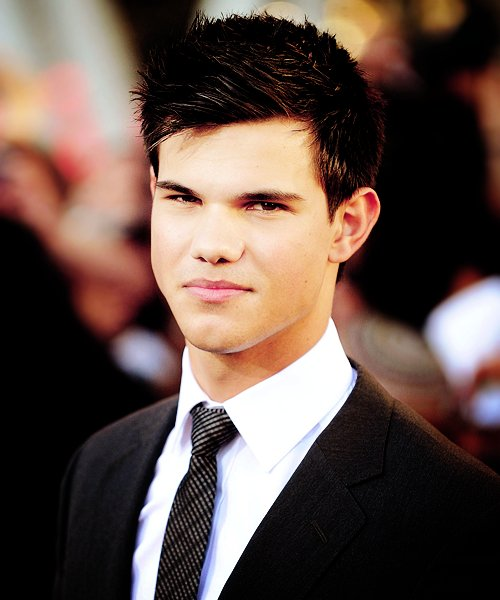 jacob black, jake black, my boyfriend, sexy, taylor lautner