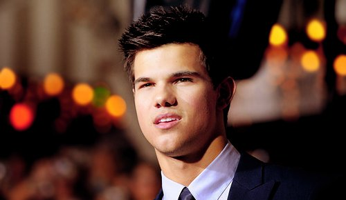 jacob black , jake black, my boyfriend, sexy, taylor lautner