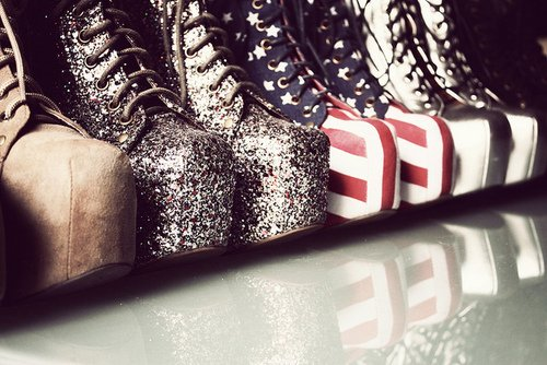 jeffrey campbell, lita, shoes <3