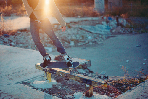 light, photo, photography, skate, skater, skating