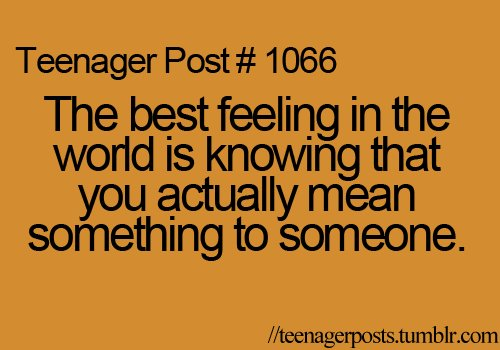 love, teenager post, teenager posts