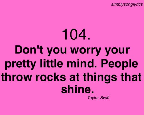 lyric, lyrics, simplysonglyrics, song, taylor swift