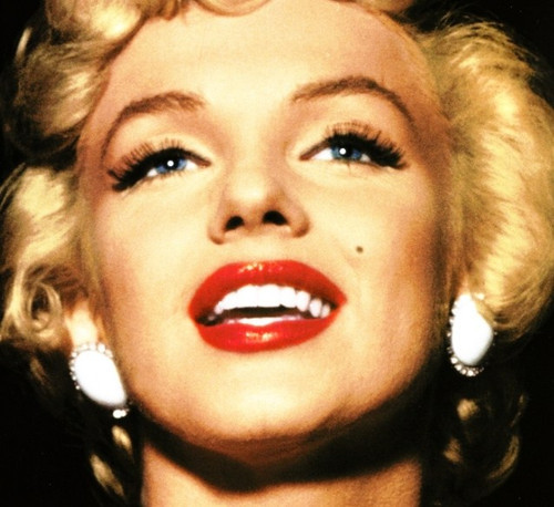 marilyn monroe, my wife, retro, vintage
