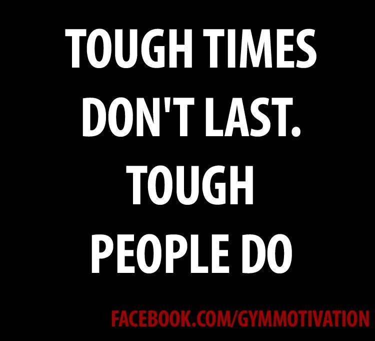 motivation, quotes, tough, workout
