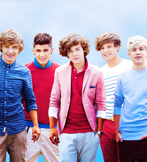 1 direction, awesome, beautiful, cool, harry styles, liam payne, louis tomilson, love them, loveing, niall horan, nice, one d, one direction, photo, photography, sexy, zayn malik