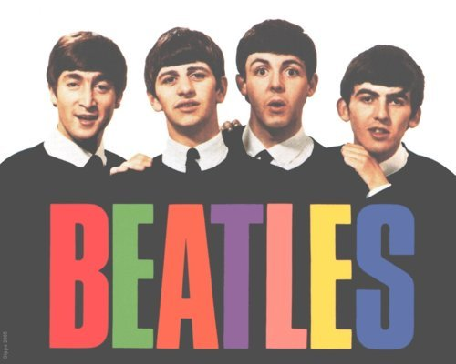 Image Result For The Beatles Bed Set