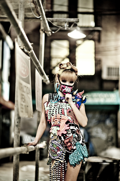 2n1, 2ne1, adorable, beautiful, bom, bommie, dress, from the music video ugly, korean, kpop, model, park bom, south korea, ugly, ulzzang