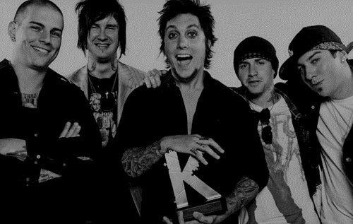 a7x, avenged sevenfold, b&w, black & white, black and white