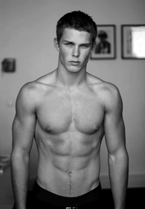 abs, beautiful, boy, cute, fashion