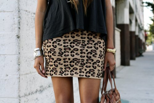 accessories, animal print, bag, fashion, outfit