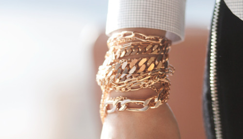 accessories, bracelet, bracelets, cute, fashion
