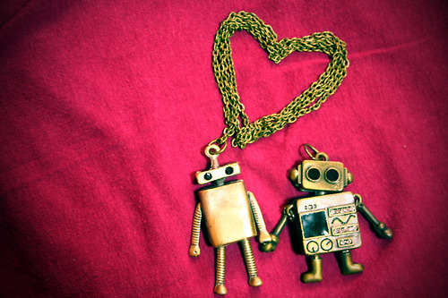 accessories, cute, fashion, photography, robots