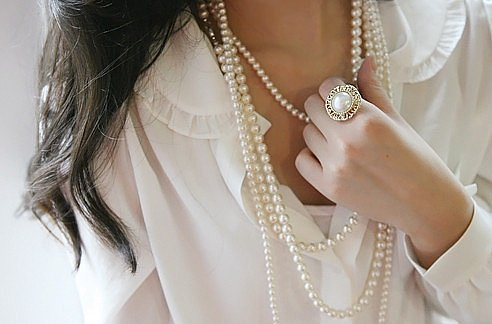 accessories, diamon, girl, jewerly, ring