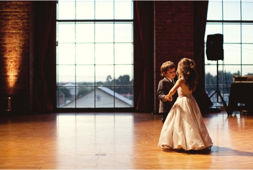 adorable, babies, boy, child, children, clarebernardo, cool, little, couple, dance, wedding, photography, cute, love, pretty, guys, small, kiss, girl, valse, romance, romantic, fofo, criancas, dress, hullydahir, dancing, lips
