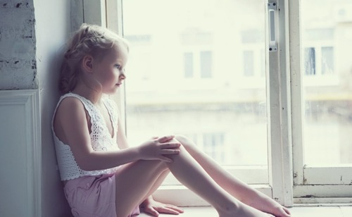 adorable, baby, beautiful, blonde, child, cute, fashion, girl, kid, photo, photograph, photography, pretty, style, waiting, window